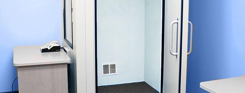 rooms-web